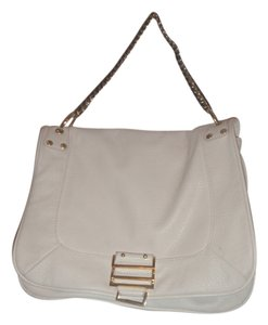 Olivia + Joy New York Hobo Bag