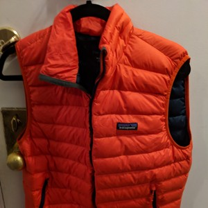 f1de3f40 Patagonia Accessories - Up to 70% off at Tradesy