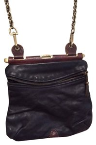 Jas MB Cross Body Bag