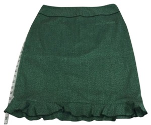 Larry Levine Skirt