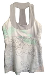 Lululemon Lululemon scoop neck tank