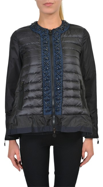 Preload https://item3.tradesy.com/images/moncler-black-alexis-giubbotto-with-down-insulated-front-size-2-xs-5667952-0-0.jpg?width=400&height=650