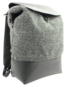 Alexander Wang Backpack