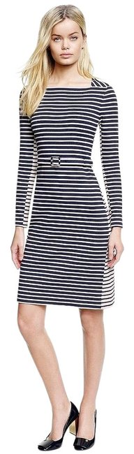 Preload https://item4.tradesy.com/images/tory-burch-callan-or-l-knee-length-workoffice-dress-size-12-l-5669098-0-3.jpg?width=400&height=650