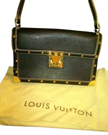Preload https://item5.tradesy.com/images/louis-vuitton-with-gold-hardware-hand-black-suhali-leather-satchel-5669809-0-0.jpg?width=440&height=440