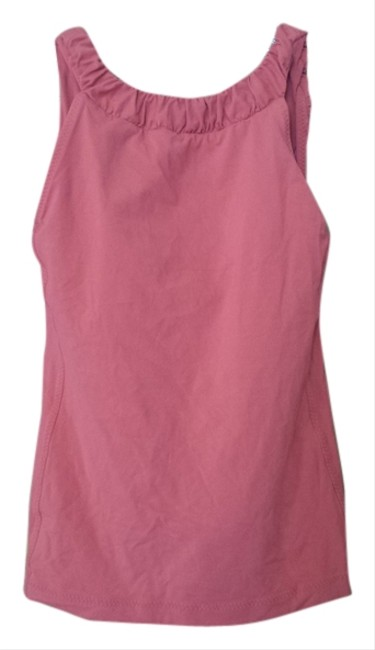 Preload https://item4.tradesy.com/images/lucy-salmon-activewear-top-size-4-s-27-5670028-0-0.jpg?width=400&height=650