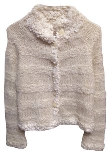Anthropologie Like New Cardigan