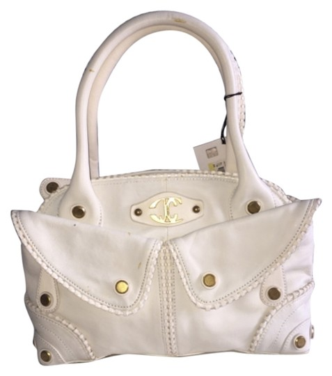 Preload https://item2.tradesy.com/images/just-cavalli-off-white-leather-hobo-bag-5672056-0-0.jpg?width=440&height=440
