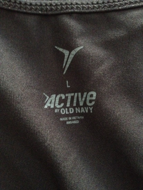 Old Navy Breathable