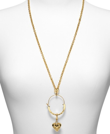 Preload https://item4.tradesy.com/images/juicy-couture-gold-women-s-charm-catcher-long-pendant-necklace-28-5672368-0-0.jpg?width=440&height=440