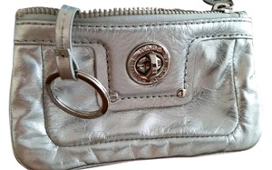 Marc by Marc Jacobs Marc by Marc Jacobs Totally Turnlock Coin Purse