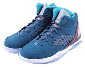 Air Jordan Nike Jordanflight Basketball Sneakers Gifts For Him Athletic