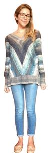 Free People Weather Sweater