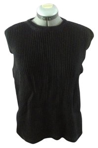 Eddie Bauer Ribbed Sweater