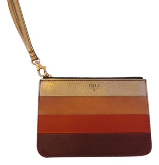 Preload https://item3.tradesy.com/images/fossil-red-giftable-small-zip-pouch-wristlet-sl4422-multi-wallet-5674567-0-0.jpg?width=440&height=440