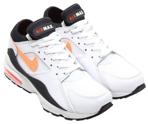 Nike Gifts For Him Air Max Athletic