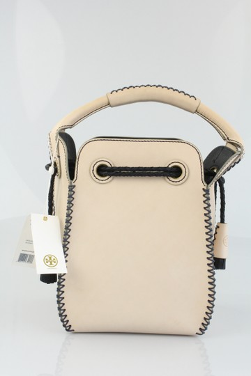 Tory Burch Tote in Blush