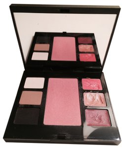 Bobbi Brown Bobbi Brown Antigua Face Palette (DISCONTINUED)