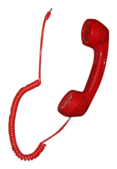 Preload https://item1.tradesy.com/images/red-hand-set-for-cell-phone-tech-accessory-5676130-0-0.jpg?width=440&height=440
