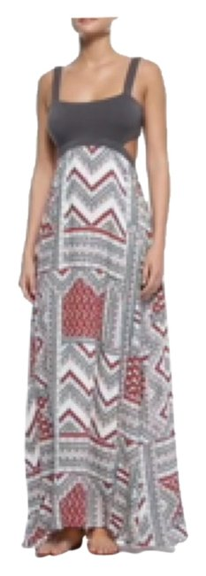 L*Space by Monica Wise Maxi Dress by L*Space by Monica Wise