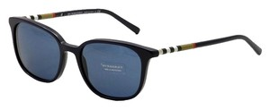 Burberry Burberry BE4144 4144 Square Sunglasses