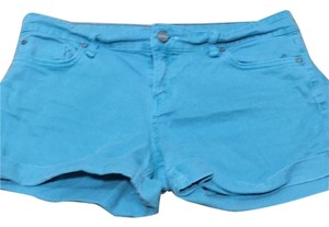 Sanctuary Clothing Mini/Short Shorts