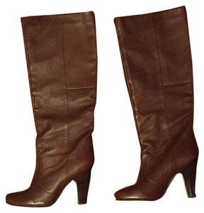 Dolce Vita Chocolate brown Boots