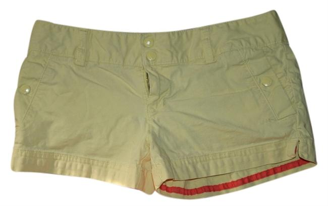 Preload https://item4.tradesy.com/images/american-eagle-outfitters-yellow-minishort-shorts-size-2-xs-26-5686408-0-0.jpg?width=400&height=650