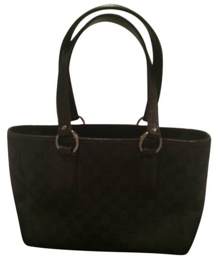 Preload https://item3.tradesy.com/images/gucci-1130193444-black-fabric-tote-5687737-0-0.jpg?width=440&height=440