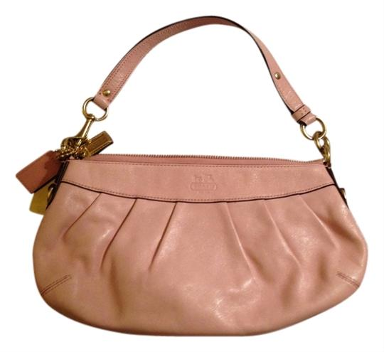 Preload https://item3.tradesy.com/images/coach-madison-small-f12944-pink-leather-hobo-bag-5687782-0-0.jpg?width=440&height=440