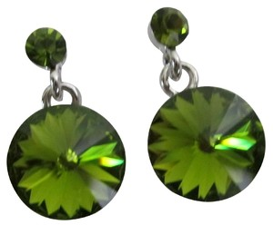 Fashion Jewelry For Everyone Custom Listing For Agueda Sandoval - Earrings Different Colors