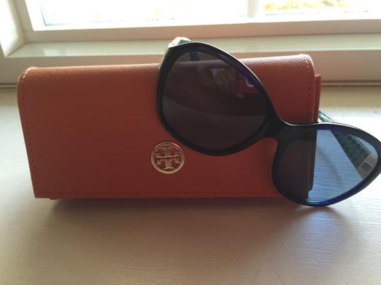 Tory Burch Tory Burch New Glasses