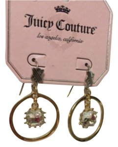 Juicy Couture JC0324-E01