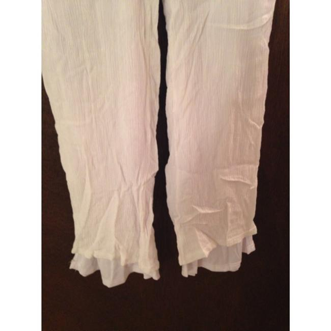 Calessa Relaxed Pants