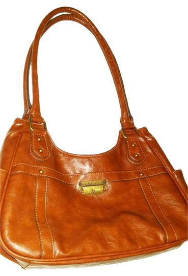 Style & Co Shoulder Bag