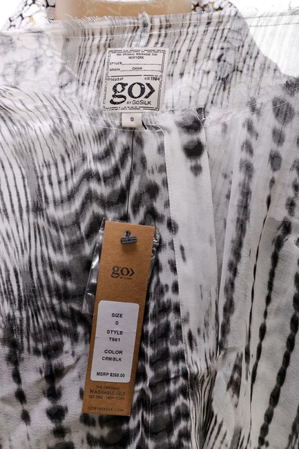 Go by Go Sweater