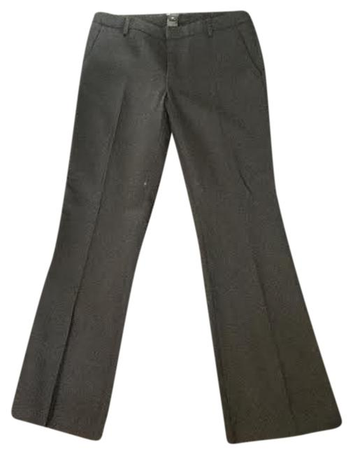 Marc Jacobs Never worn pants, perfect condition.