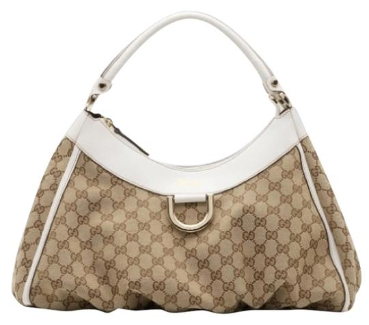 Gucci Shoulder Shoulder Hobo Bag