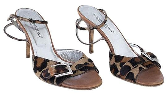 Preload https://item2.tradesy.com/images/dolce-and-gabbana-strappy-brown-pumps-5697511-0-0.jpg?width=440&height=440