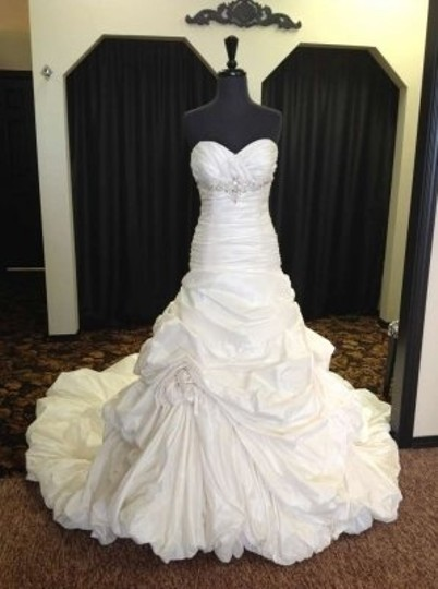 Preload https://item3.tradesy.com/images/maggie-sottero-ivory-taffeta-margaret-traditional-wedding-dress-size-other-56982-0-0.jpg?width=440&height=440