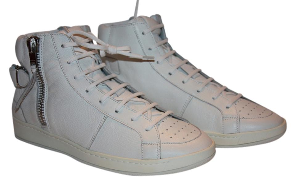 burberry sport shoes 28 images burberry sport chain