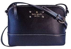 Kate Spade Wellesley Hanna Cross Body Bag