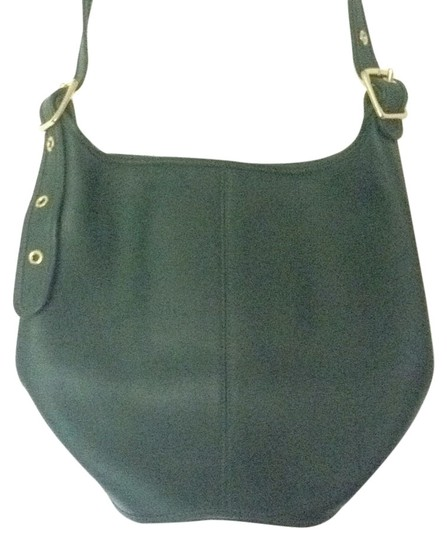 Preload https://item4.tradesy.com/images/crouch-and-fitzgerald-hobo-bag-dark-green-5706793-0-0.jpg?width=440&height=440