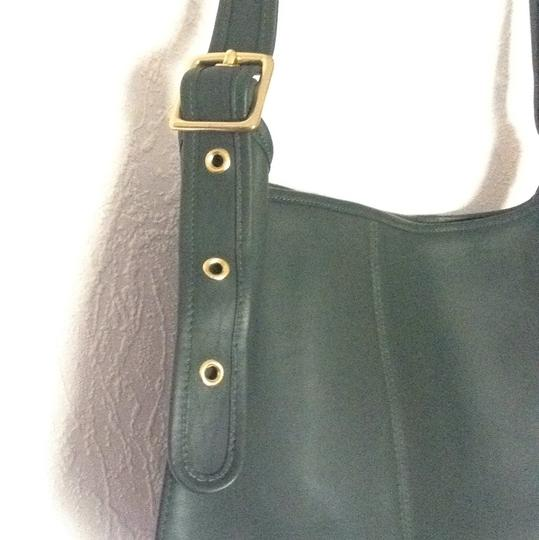 Crouch&Fitzgerald Hobo Bag