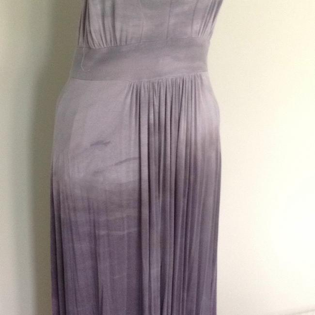 Maxi Dress by Athleta