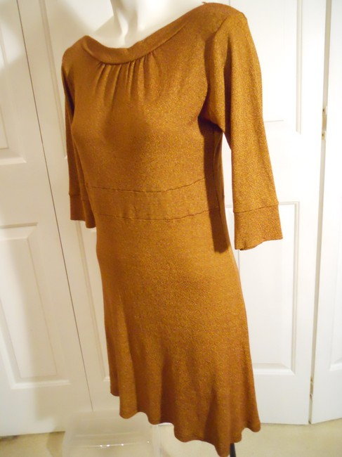 Michael Stars Knit Dress