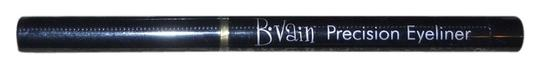 B*Vain B. Vain Precision Eyeliner - Olive - New & Sealed