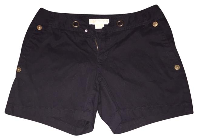 MICHAEL Michael Kors Mini/Short Shorts