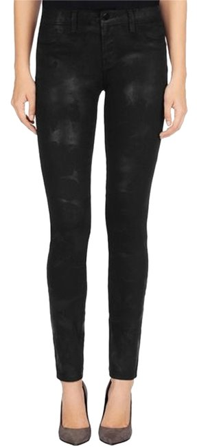 Preload https://item3.tradesy.com/images/j-brand-high-waisted-skinny-jeans-dark-rinse-5714527-0-0.jpg?width=400&height=650