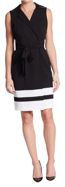 Preload https://item3.tradesy.com/images/calvin-klein-black-and-white-wrap-above-knee-workoffice-dress-size-4-s-5715292-0-0.jpg?width=400&height=650